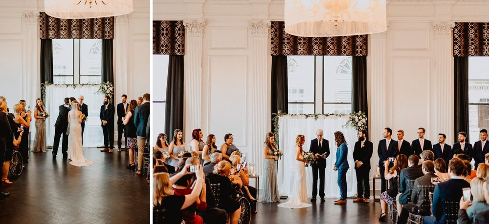 down_town_club_wedding-055.jpg