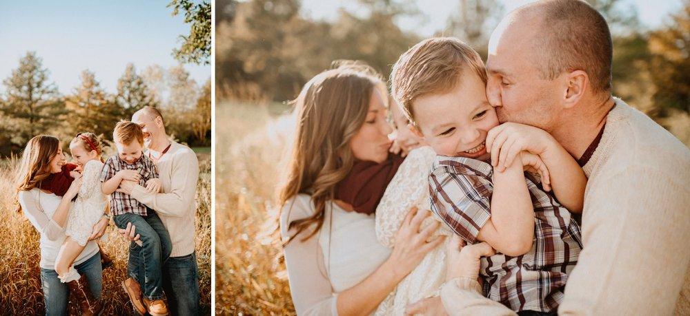Delaware-family-photographer-2.jpg