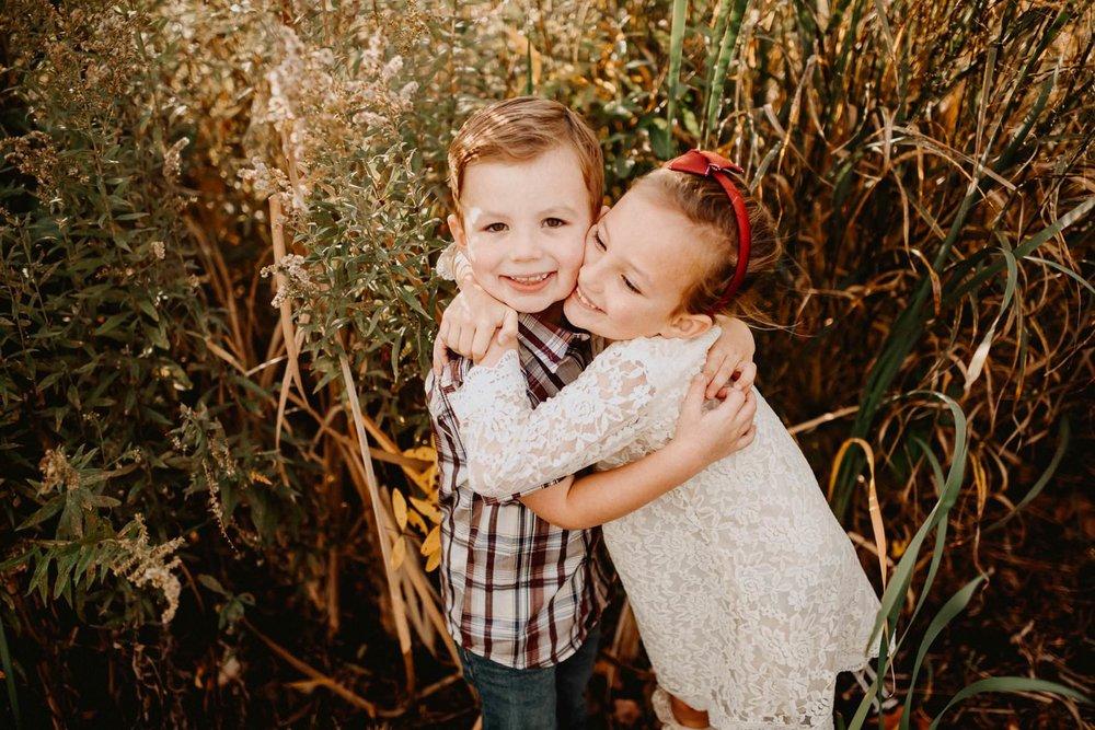 Delaware-family-photographer-4.jpg