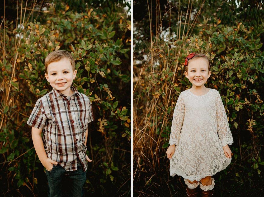 Delaware-family-photographer-16.jpg