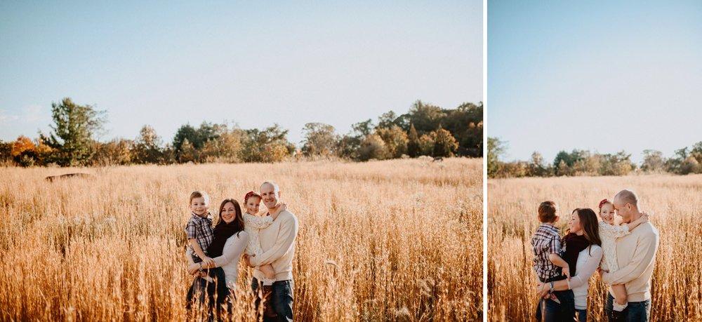 Delaware-family-photographer-18.jpg