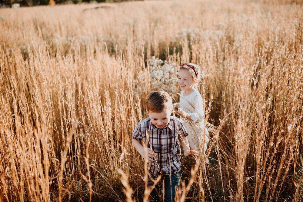 Delaware-family-photographer-23.jpg