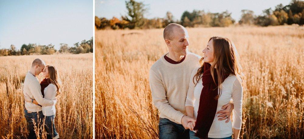 Delaware-family-photographer-24.jpg