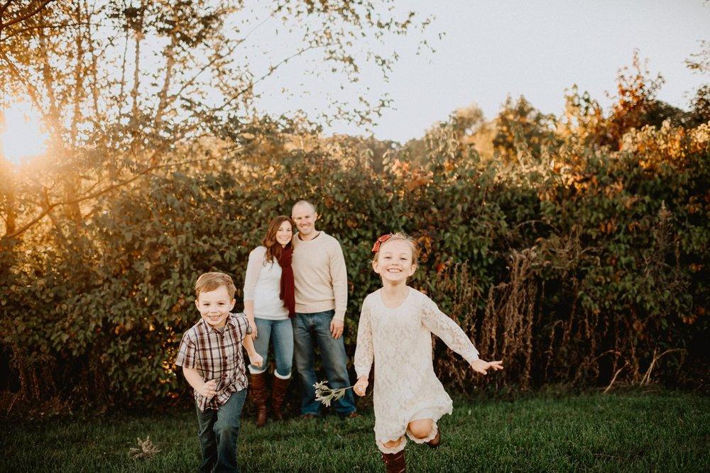 Delaware-family-photographer-37.jpg
