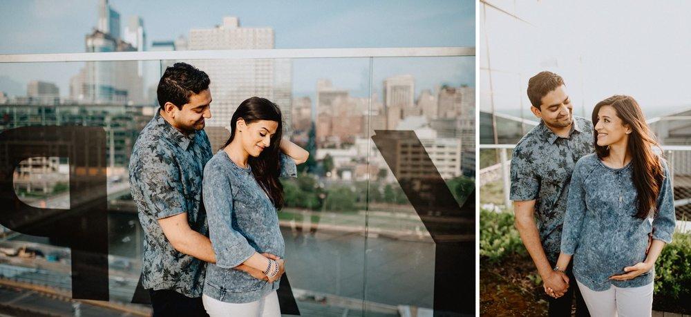 Philadelphia-maternity-photographer-8.jpg