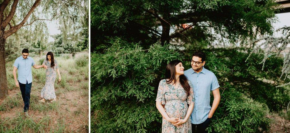 Philadelphia-maternity-photographer-18.jpg