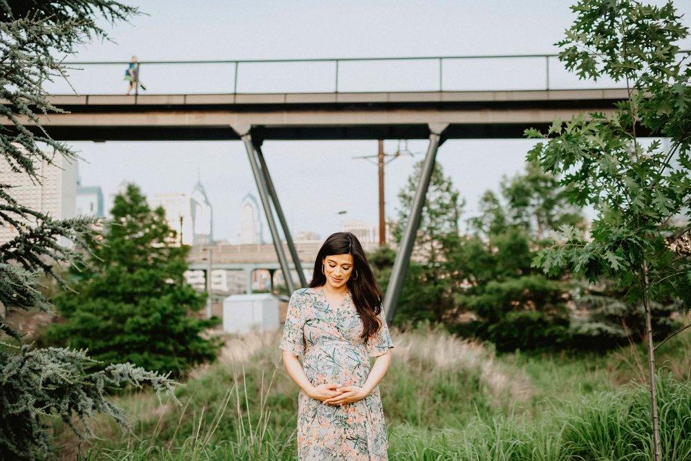 Philadelphia-maternity-photographer-22.jpg