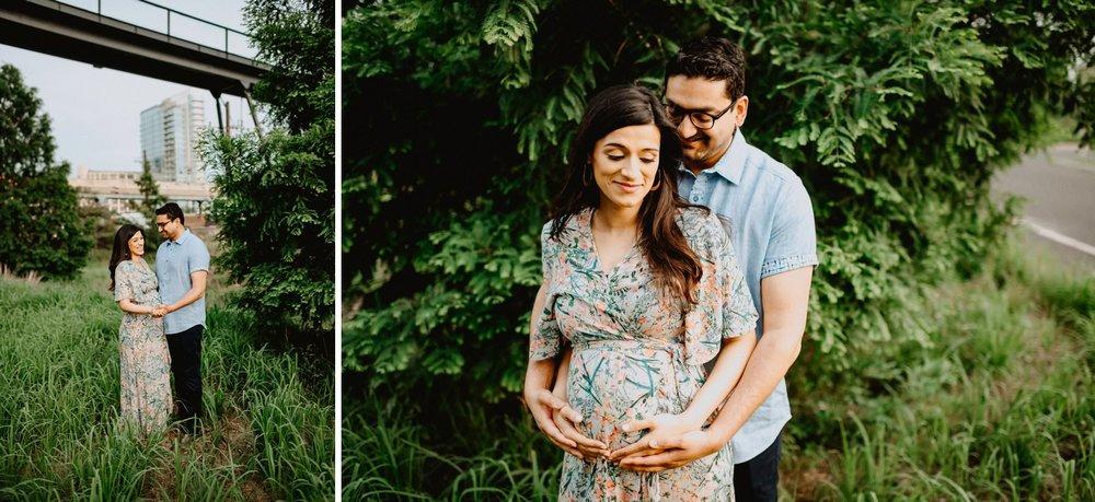 Philadelphia-maternity-photographer-24.jpg