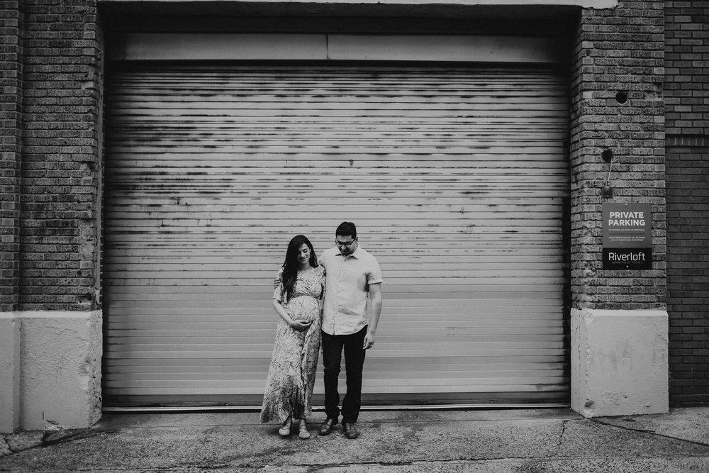 Philadelphia-maternity-photographer-31.jpg
