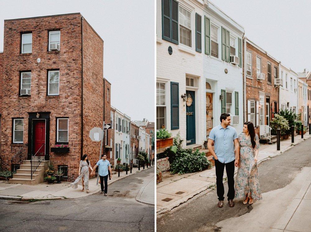 Philadelphia-maternity-photographer-36.jpg