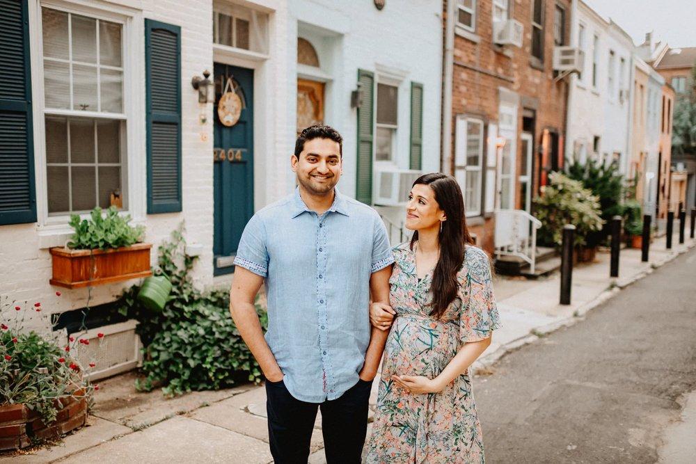 Philadelphia-maternity-photographer-38.jpg