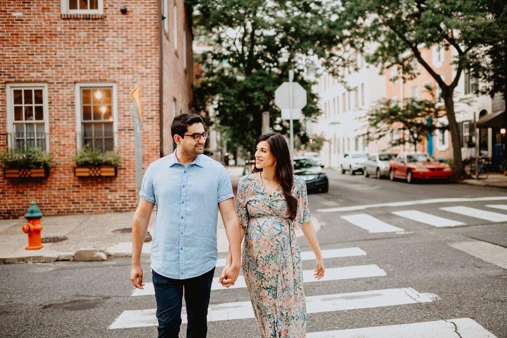 Philadelphia-maternity-photographer-41.jpg