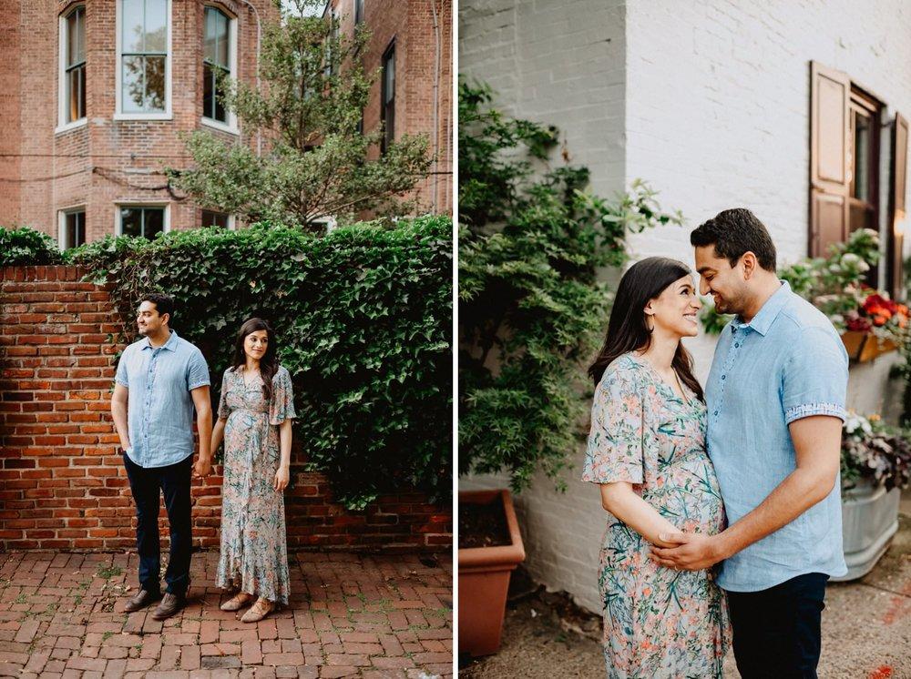 Philadelphia-maternity-photographer-42.jpg