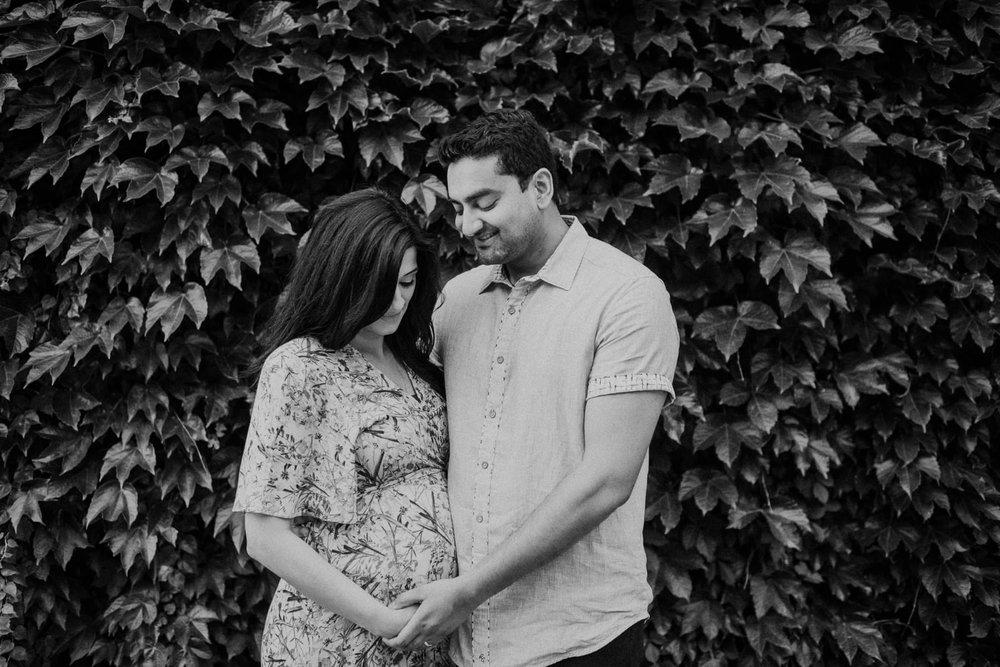 Philadelphia-maternity-photographer-44.jpg