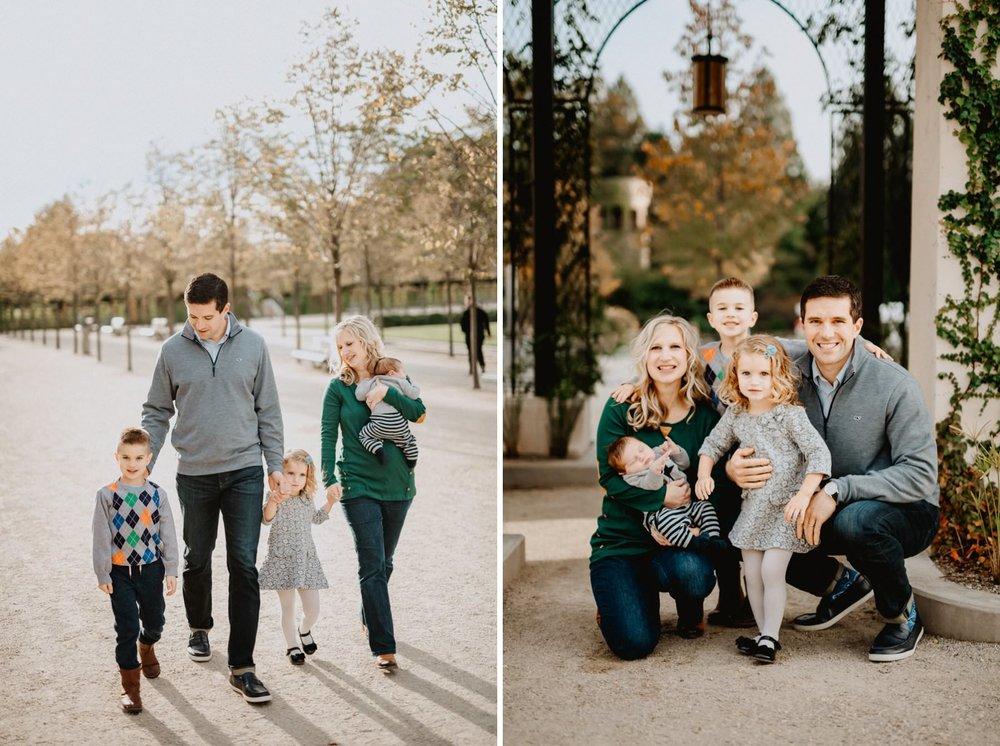 Philadelphia_family_photographer-18.jpg