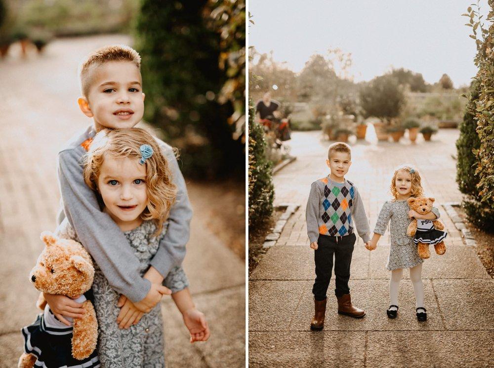 Philadelphia_family_photographer-35.jpg