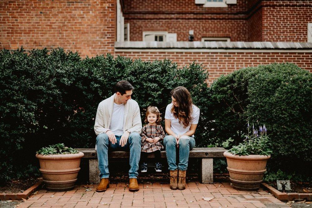 Philadelphia_family_photographer-7.jpg