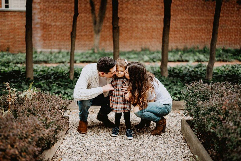 Philadelphia_family_photographer-22.jpg