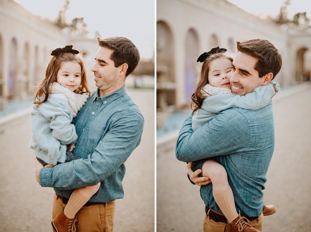 Philadelphia_family_photographer-14.jpg