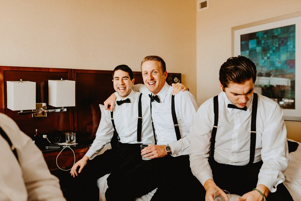 excelsior_lancaster_wedding_photographeer-008.jpg