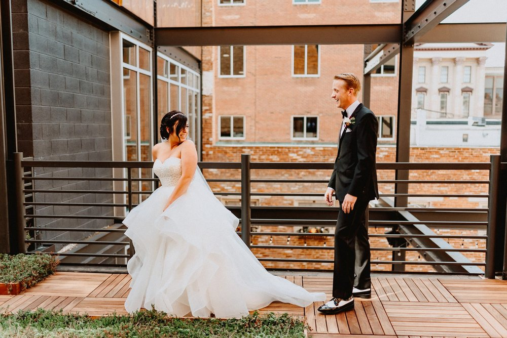 excelsior_lancaster_wedding_photographeer-018.jpg