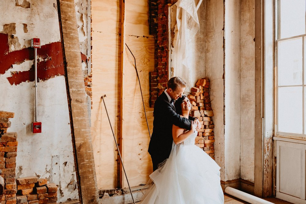excelsior_lancaster_wedding_photographeer-022.jpg
