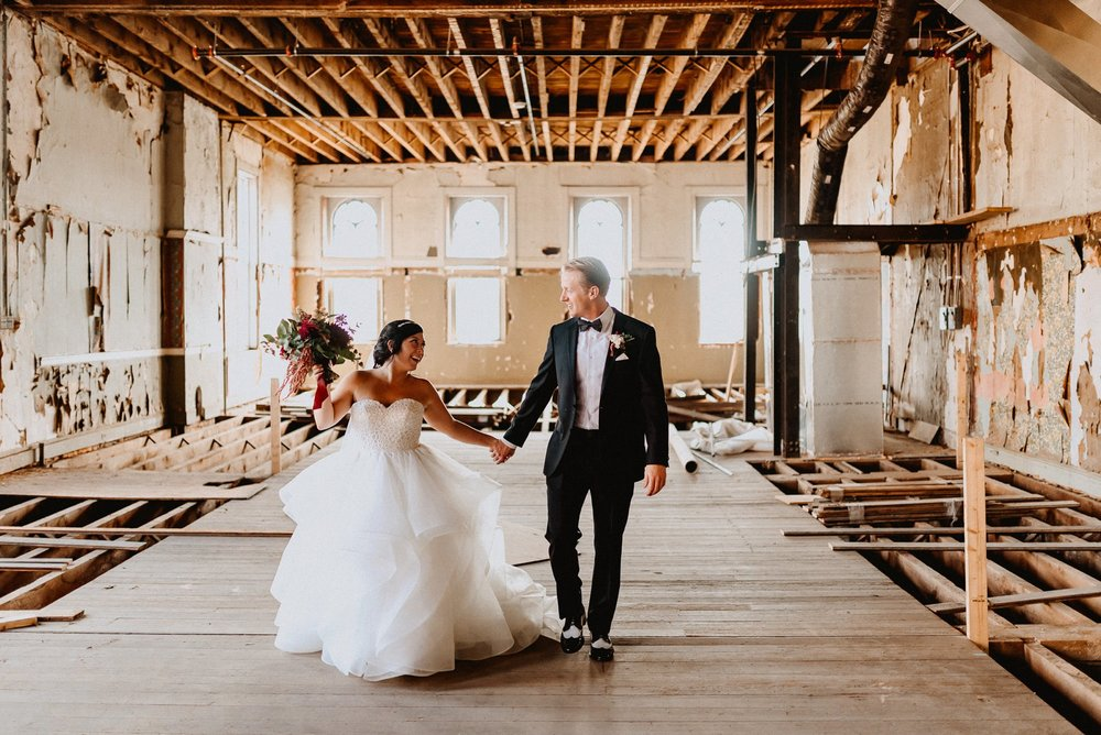 excelsior_lancaster_wedding_photographeer-027.jpg