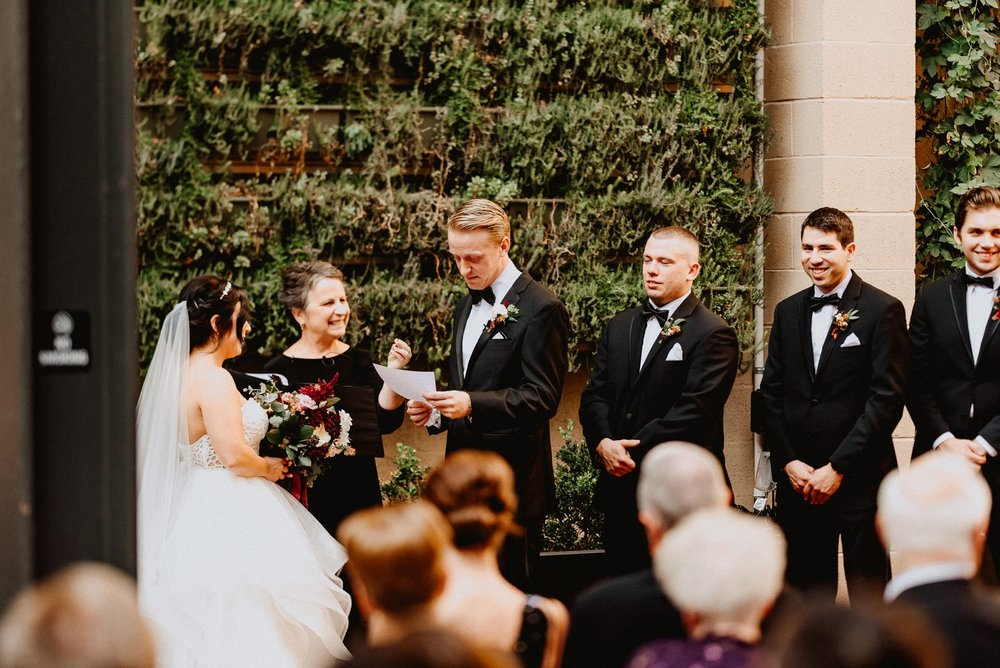 excelsior_lancaster_wedding_photographeer-046.jpg