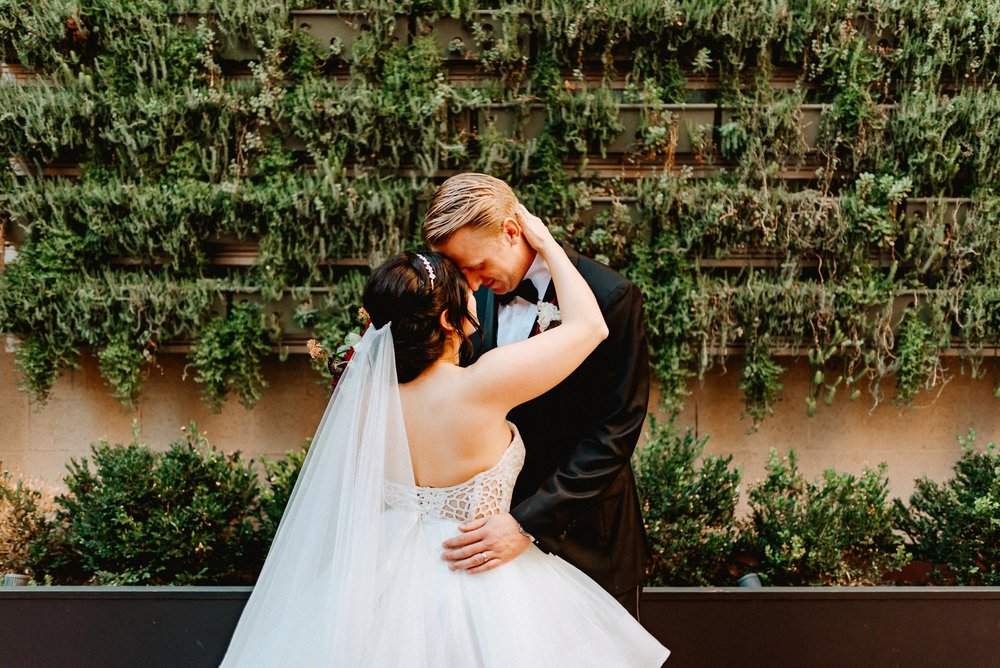 excelsior_lancaster_wedding_photographeer-051.jpg