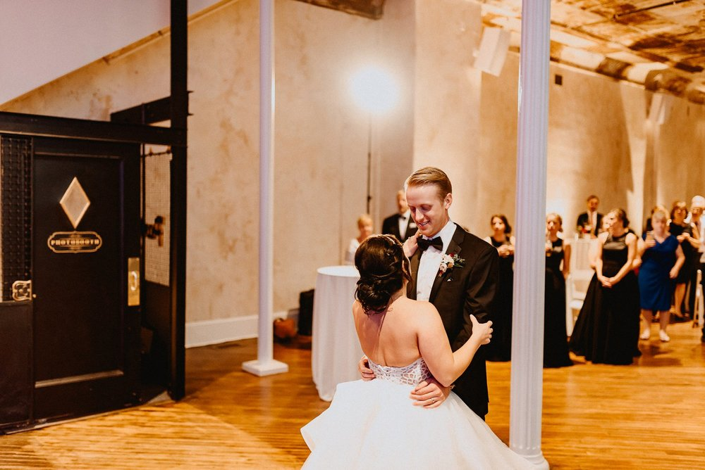 excelsior_lancaster_wedding_photographeer-061.jpg