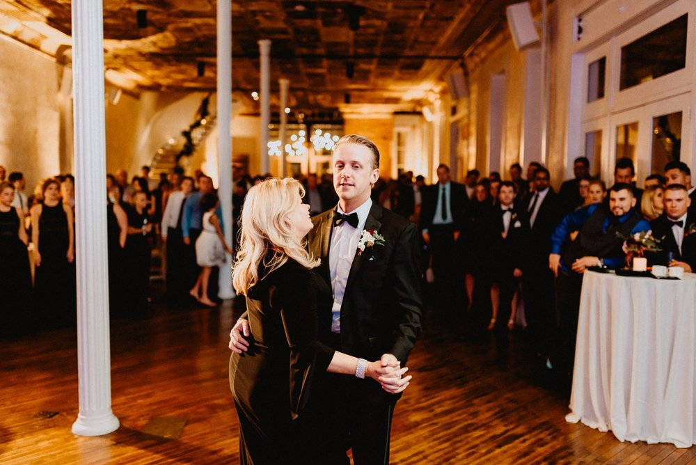 excelsior_lancaster_wedding_photographeer-063.jpg