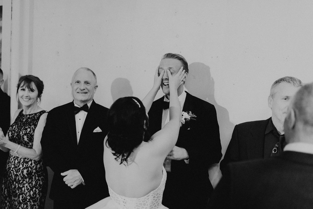 excelsior_lancaster_wedding_photographeer-064.jpg