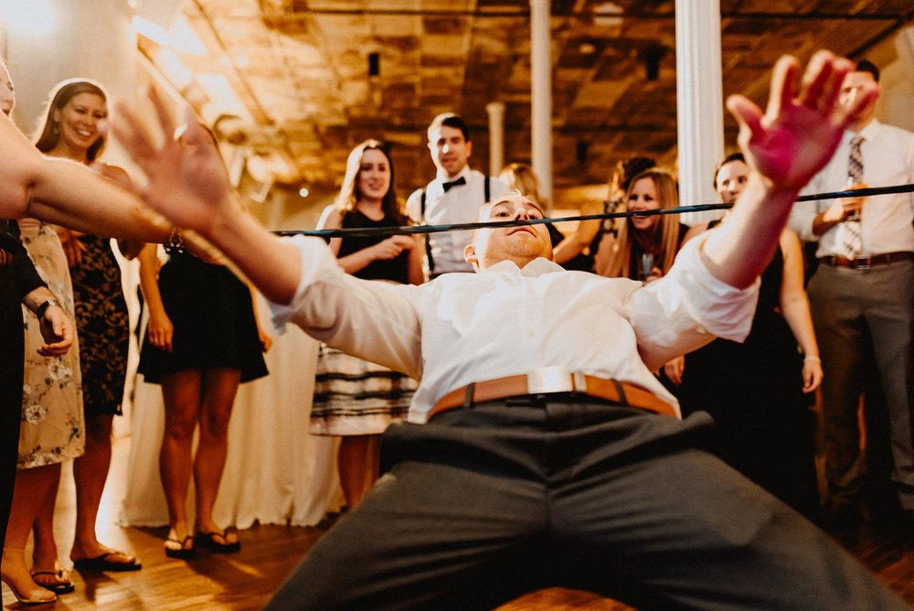 excelsior_lancaster_wedding_photographeer-073.jpg