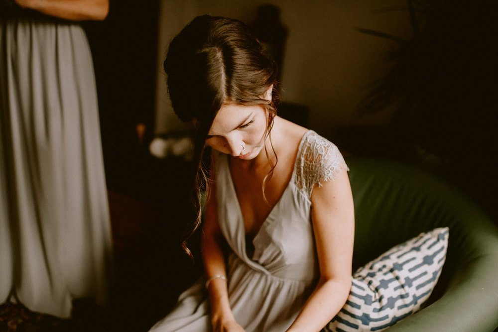 Tyler_arboretum_wedding-008.jpg
