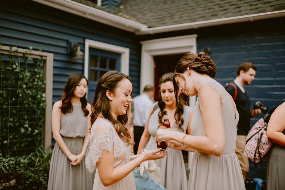 Tyler_arboretum_wedding-015.jpg