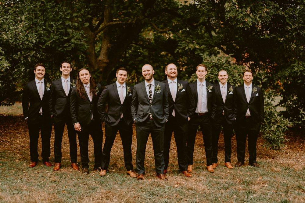 Tyler_arboretum_wedding-019.jpg