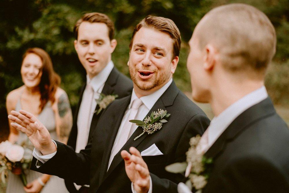 Tyler_arboretum_wedding-025.jpg