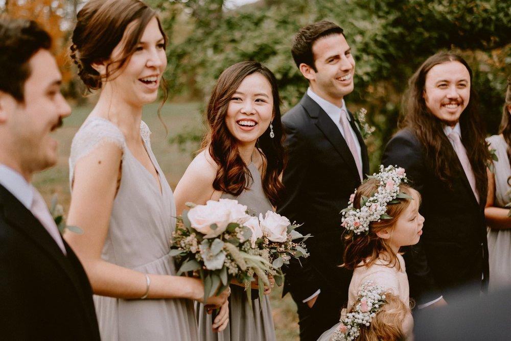 Tyler_arboretum_wedding-026.jpg