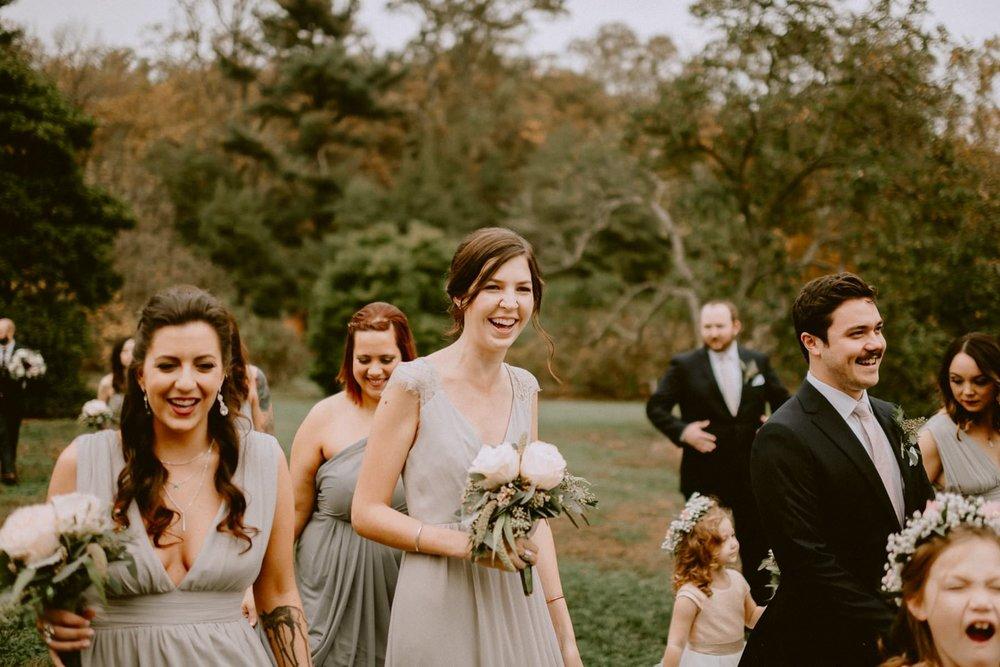 Tyler_arboretum_wedding-027.jpg