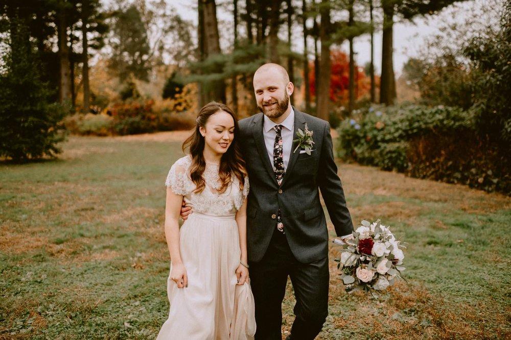 Tyler_arboretum_wedding-034.jpg
