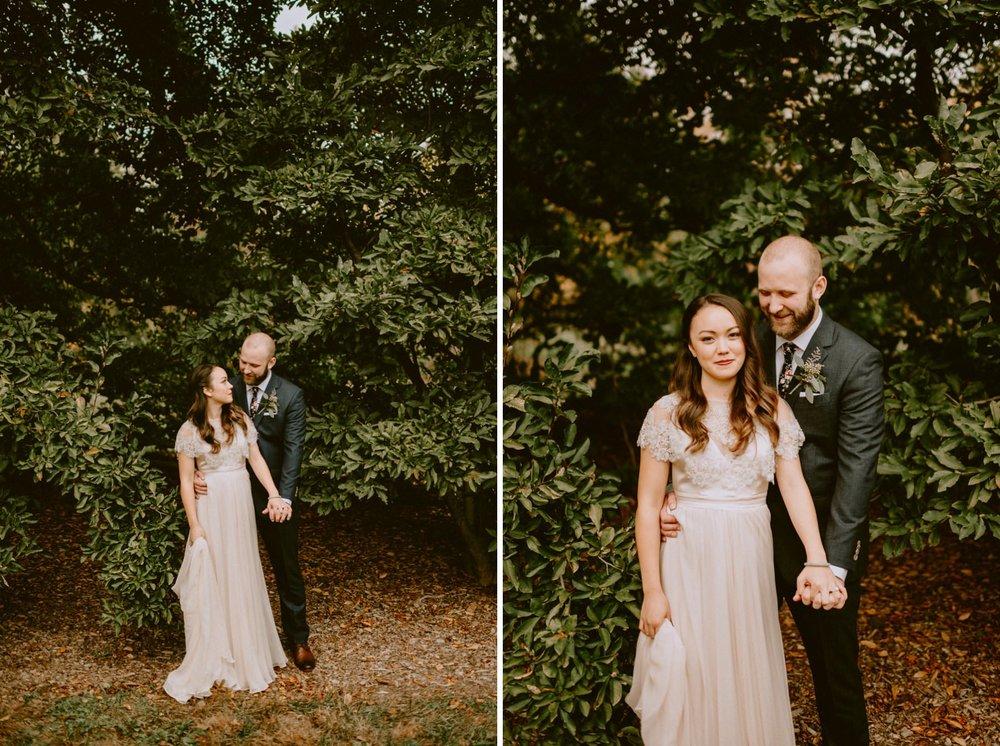 Tyler_arboretum_wedding-036.jpg