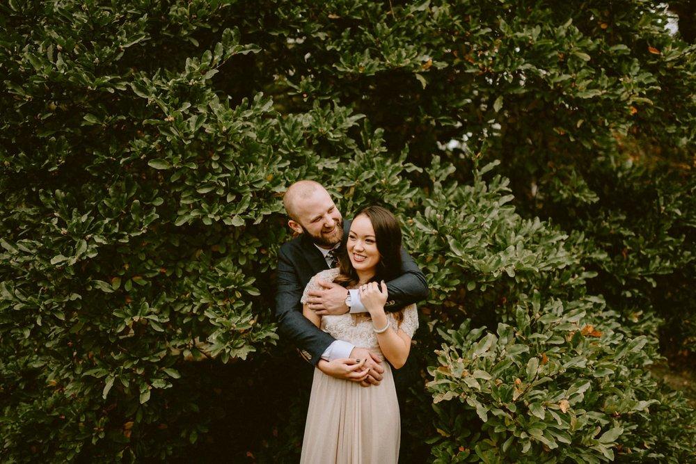 Tyler_arboretum_wedding-041.jpg