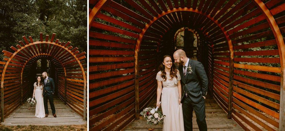 Tyler_arboretum_wedding-042.jpg