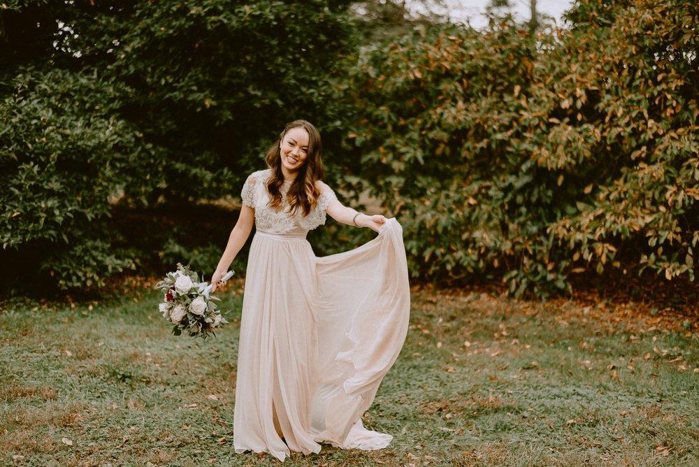 Tyler_arboretum_wedding-043.jpg