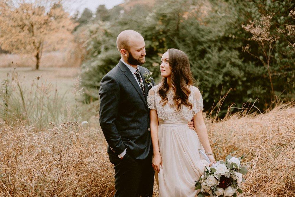 Tyler_arboretum_wedding-048.jpg