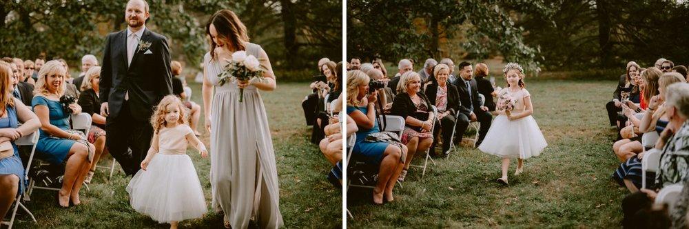 Tyler_arboretum_wedding-053.jpg