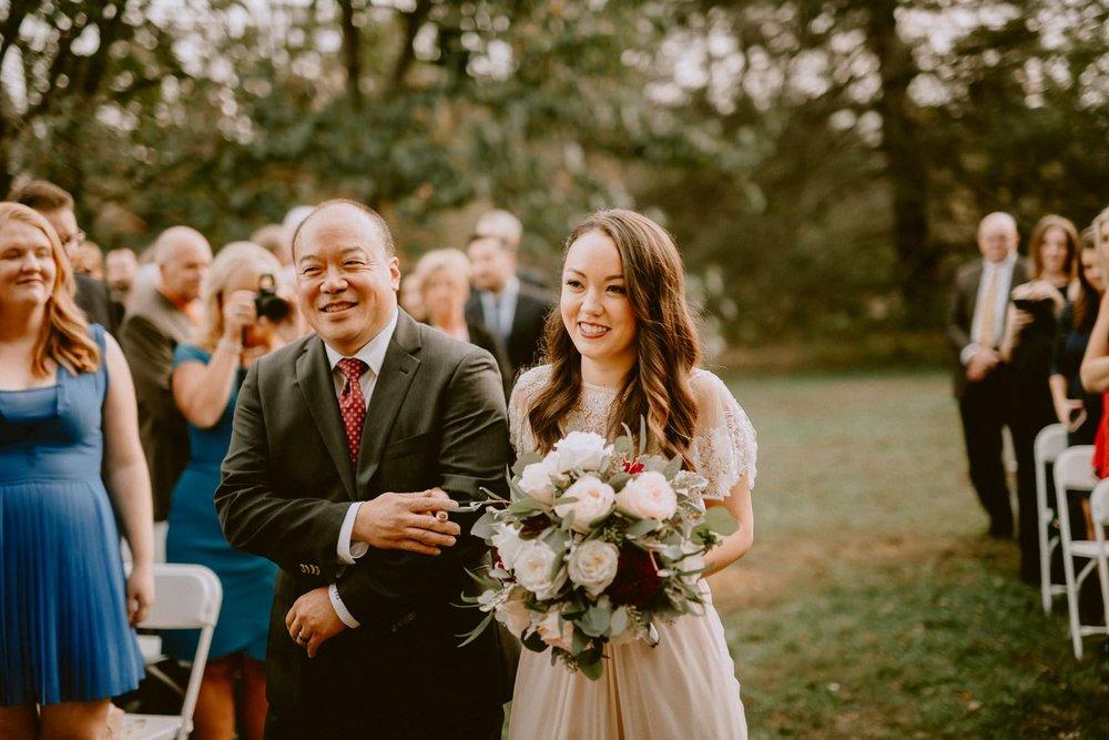 Tyler_arboretum_wedding-055.jpg