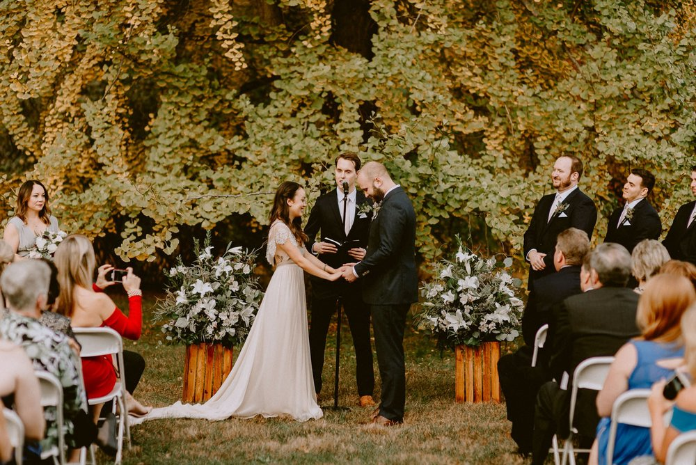 Tyler_arboretum_wedding-056.jpg