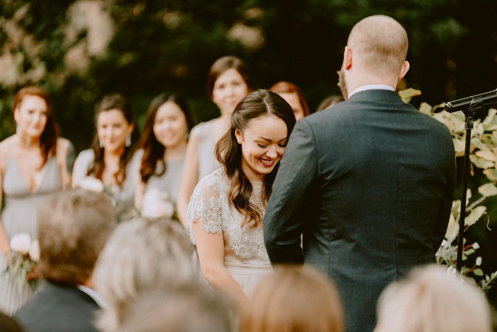 Tyler_arboretum_wedding-059.jpg