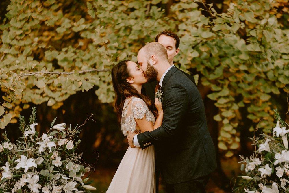 Tyler_arboretum_wedding-060.jpg